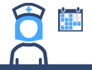Affiliated with the finest physicians and facilities in New York City